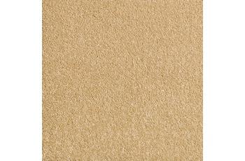 JOKA Teppichboden Elysee - Farbe 381