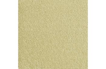 JOKA Teppichboden Elysee - Farbe 551
