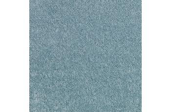 JOKA Teppichboden Elysee - Farbe 761