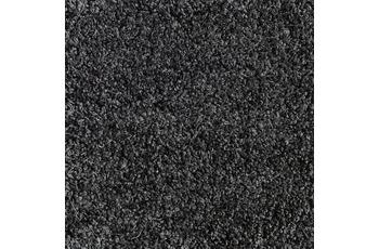 JOKA Teppichboden Eskada - Farbe 76