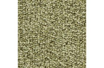 JOKA Teppichboden Focus Textilrücken - Farbe 23