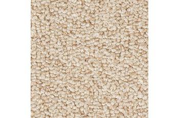 JOKA Teppichboden Focus Textilrücken - Farbe 30