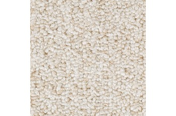 JOKA Teppichboden Focus Textilrücken - Farbe 31
