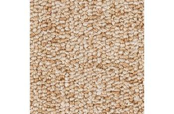 JOKA Teppichboden Focus Textilrücken - Farbe 35
