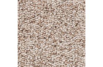 JOKA Teppichboden Focus Textilrücken - Farbe 37