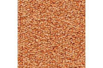 JOKA Teppichboden Focus Textilrücken - Farbe 56