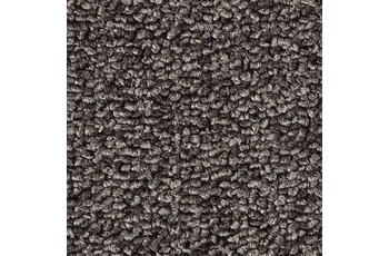 JOKA Teppichboden Focus Textilrücken - Farbe 94
