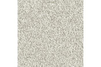 JOKA Teppichboden Fortuna - Farbe 10 weiß