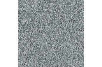 JOKA Teppichboden Fortuna - Farbe 110 grau