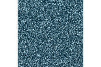 JOKA Teppichboden Fortuna - Farbe 150 blau