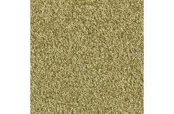 JOKA Teppichboden Fortuna - Farbe 230 grün