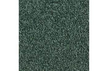 JOKA Teppichboden Fortuna - Farbe 280 grün