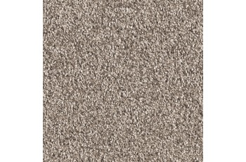 JOKA Teppichboden Fortuna - Farbe 650 braun