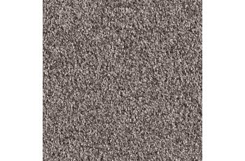 JOKA Teppichboden Fortuna - Farbe 670 braun