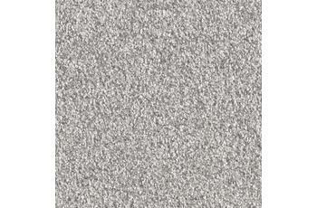 JOKA Teppichboden Fortuna - Farbe 710 weiß