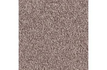 JOKA Teppichboden Fortuna - Farbe 760 braun
