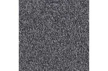 JOKA Teppichboden Fortuna - Farbe 990 schwarz