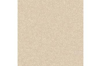 JOKA Teppichboden Fresco - Farbe 33 beige