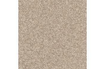 JOKA Teppichboden Fresco - Farbe 34 beige