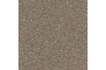 JOKA Teppichboden Fresco - Farbe 37 beige