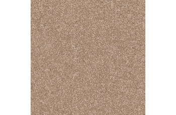 JOKA Teppichboden Fresco - Farbe 38 braun