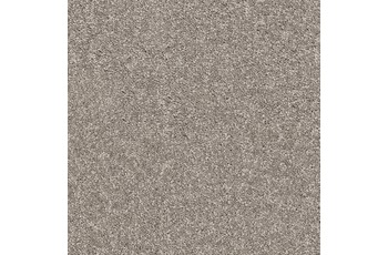 JOKA Teppichboden Fresco - Farbe 39 grau