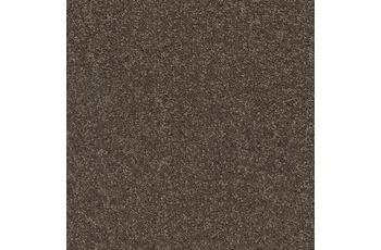 JOKA Teppichboden Fresco - Farbe 44 braun