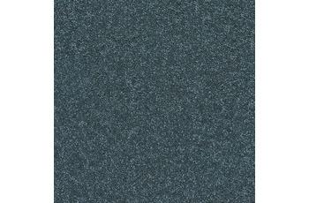 JOKA Teppichboden Fresco - Farbe 74 grün