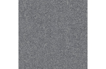 JOKA Teppichboden Fresco - Farbe 75 grau