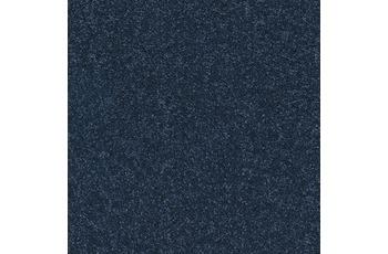 JOKA Teppichboden Fresco - Farbe 78 blau