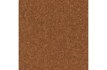JOKA Teppichboden Fresco - Farbe 80 braun