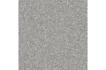 JOKA Teppichboden Fresco - Farbe 90 grau