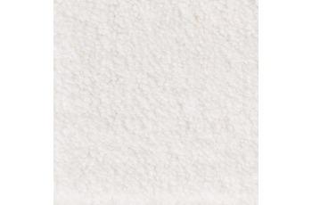 JOKA Teppichboden Gala - Farbe 03