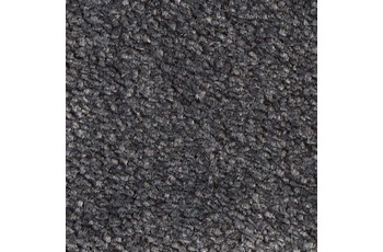 JOKA Teppichboden Gala - Farbe 98