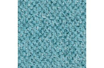 JOKA Teppichboden Galeria - Farbe 130