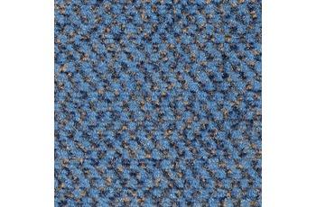 JOKA Teppichboden Galeria - Farbe 150