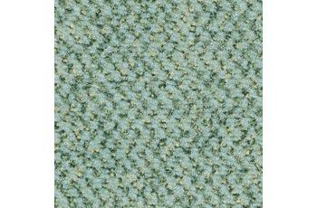 JOKA Teppichboden Galeria - Farbe 220