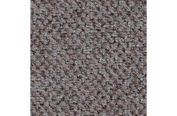 JOKA Teppichboden Galeria - Farbe 770