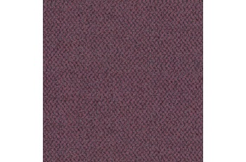 JOKA Teppichboden Galeria - Farbe 880 rot