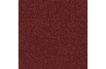 JOKA Teppichboden Gloss - Farbe 100 rot
