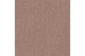 JOKA Teppichboden Gloss - Farbe 140 braun
