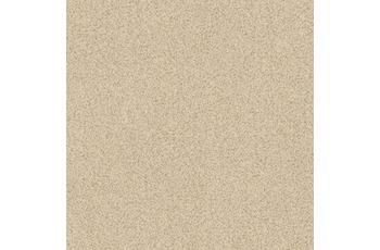 JOKA Teppichboden Gloss - Farbe 240 beige
