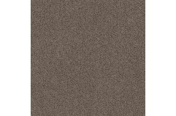 JOKA Teppichboden Gloss - Farbe 280 braun