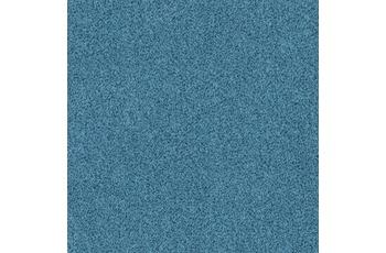 JOKA Teppichboden Gloss - Farbe 730 blau