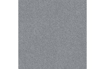 JOKA Teppichboden Gloss - Farbe 860 grau