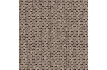 JOKA Teppichboden Gobi - Farbe 8611 braun