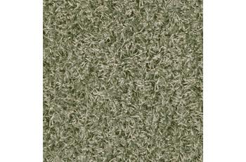 JOKA Teppichboden Imola - Farbe 29 grün