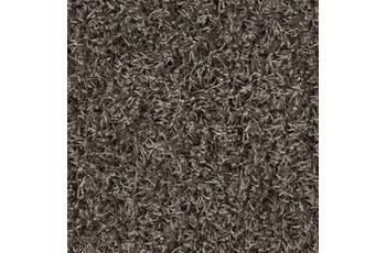 JOKA Teppichboden Imola - Farbe 47 grau