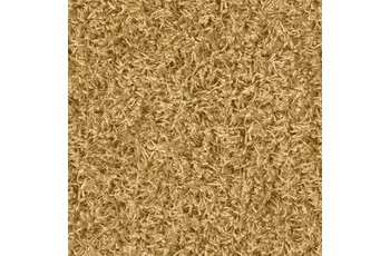 JOKA Teppichboden Imola - Farbe 52 gelb