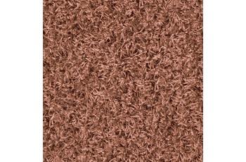 JOKA Teppichboden Imola - Farbe 65 rot